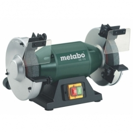 Lauakäi Metabo DS 175