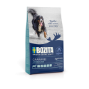 Bozita Grain Free Adult Sensitive Singel Protein Lamb koeratoit 12,5kg