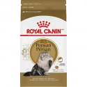 Royal Canin Persian 30 10kg kassitoit