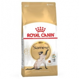 Royal Canin Siamese 38 10kg kassitoit