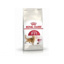 Royal Canin Fit 32 10kg kassitoit