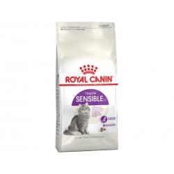 Royal Canin Sensible 33 2kg kassitoit