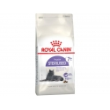 Royal Canin Sterilised +7 3,5kg kassitoit