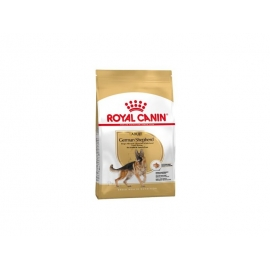 Royal Canin German Shepherd 24 Adult 6kg koeratoit