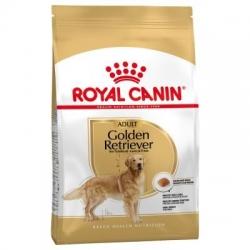 Royal Canin Golden Retriever Adult 12 kg koeratoit
