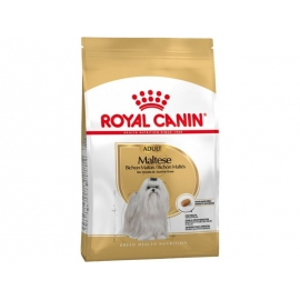 Royal Canin koeratoit Maltese Adult 1,5kg