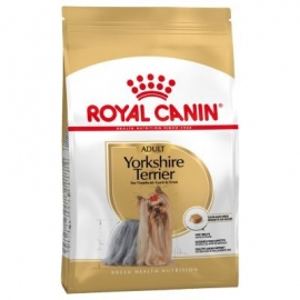 Royal Canin Yorkshire Terrier 28 Adult 7,5kg koeratoit