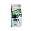 Bozita Diet & Stomach Grain Free Elk kassitoit 10kg