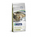 Bozita Indoor & Sterilised Chicken kassitoit 2kg