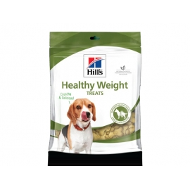 HILLS KOERA MAIUS HEALTHY WEIGHT 220g