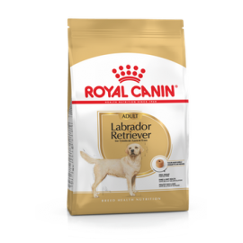 Royal Canin Labrador Retriever 30 Adult 2x3kg koeratoit
