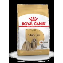 Royal Canin koeratoit Shih Tzu Adut 1,5kg