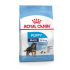 Royal Canin Maxi Puppy 15kg koeratoit