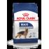 Royal Canin Maxi Adult 15kg koeratoit