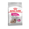 Royal Canin Mini Exigent koeratoit 2kg