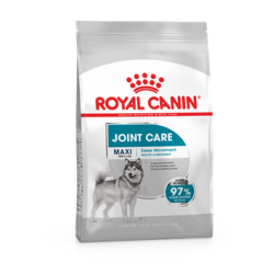 Royal Canin Maxi Joint Care koeratoit 10kg