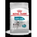 Royal Canin Maxi Joint Care koeratoit 10kg