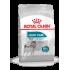 Royal Canin Maxi Joint Care koeratoit 12kg