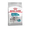 Royal Canin Maxi Joint Care koeratoit 12kg