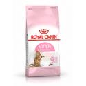Royal Canin Kitten Sterilised 2kg kassitoit