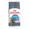 Royal Canin FCN Urinary Care kassitoit 4kg
