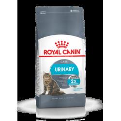 Royal Canin FCN Urinary Care kassitoit 10kg