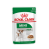 Royal Canin SHN MINI ADULT WET koeratoit 12x85g