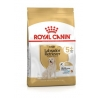 Royal Canin LABRADOR RETRIEVIER ADULT 5+ koeratoit 12kg