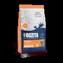 Bozita Original Grain Free (teraviljavaba) koeratoit 12kg
