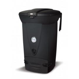Biolan kiirkomposter 220 eco - hall